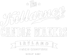 The Collection  - Killarney Candles Makers, award winning Irish candle makers